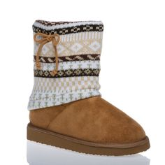 Dazed from Shoedazzle. Got this in black