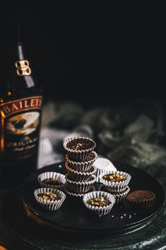 Pisa, Baked Goods, Sweet Recipes, Class Ring, Food Photography, Baking, Candies, Chocolates, Pastries