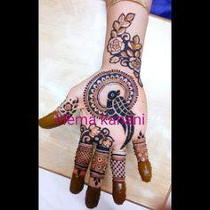 Mehndi Designs Book, Mehndi Desing, Modern Mehndi Designs, Mehndi Design Pictures, Tatoo Designs, Beautiful Mehndi Design, Latest Mehndi Designs, Mehndi Images, Bridal Mehndi Designs