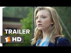 The Forest Official Trailer #1 (2016) - Natalie Dormer, Taylor Kinney Horror Movie HD - .....L.Loe
