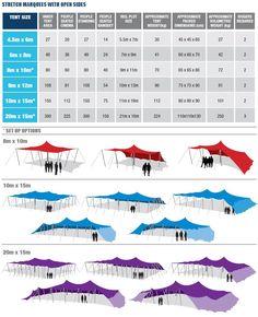 Sizing-Chart-1_0fff017b-15c7-4ea5-b019-971355832a59.jpg (870×1072)