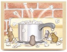 Ingrid Van middendorp uploaded this image to 'House Mouse'. See the album on Photobucket.