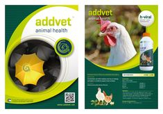 h-viral herbal bio product addvet in jordan, good quality products available