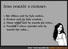 Language, Jokes, Motivation, Funny, Decor, Sarcasm, Decoration, Husky Jokes, Languages