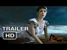 Cirque du Soleil Worlds Away 3D Official Trailer #1 (2012) James Cameron Produced Movie HD