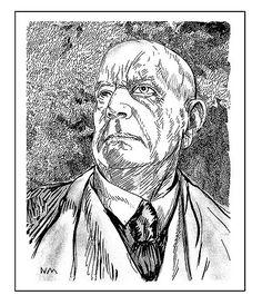 Jean Sibelius (1865-