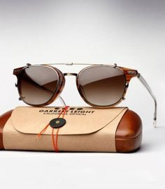 Beautiful custom Japanese acetates, signature metal filigree detailing, and glass lenses with both polarized and anti-reflective options, are just a few of the notable highlights throughout the Garrett Leight Spring. Ray Ban Sunglasses Sale, Sunglasses Outlet, Sunglasses Online, Round Sunglasses, Sunglasses Case, Sunglasses 2016, Luxury Sunglasses, Cool Glasses, Mens Glasses