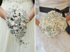 Sparkle and Bling!!!