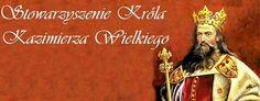 Sesja popularno-naukowa w Wiślicy