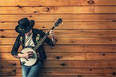 Festa country a Pieve Vergonte: menù a tema 'old western saloon', musica e balli. - Ossola 24 notizie