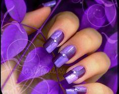 nail art   Awesome nailart - Nails, Nail Art Photo (33160858) - Fanpop fanclubs