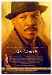 Church tagline: You can always find your way back home. directed by: Bruce Beresford starring: Eddie Murphy, Britt Robertson, Natascha McElhone, Xavier Samuel Streaming Vf, Streaming Movies, Hd Movies, Movies To Watch, Movies Online, 2016 Movies, Movies Free, Movies 2019, Britt Robertson