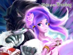 Night of the werehog by Lenmeu on DeviantArt Girls Characters, Cartoon Characters, Fictional Characters, Anime Princess, Disney Princess, Sonic Unleashed, Sonic Franchise, Sonic Fan Art, Werewolf