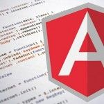 AngularJS: A Detailed Guide for Beginners