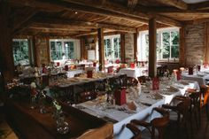 Die 49 Besten Bilder Von Hochzeit Wedding Im Landleben Potsdam