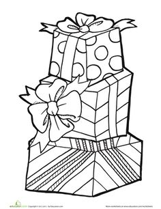 Free Easter Coloring Page | Catholic kid activities ...