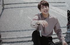 """jjeonguk: """" [SCAN] BTS MEMORIES OF 2016 