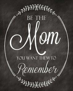 #momsrock http://pishposhbaby.com