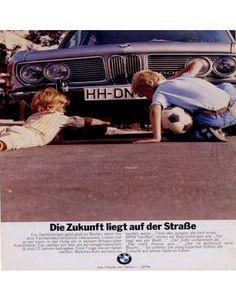 Outrageous vintage ads
