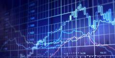 Trading social con el broker Tradeo.com - http://www.jornadadeoriente.com.mx/trading-social-con-el-broker-tradeo-com/