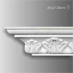 GM 0146 Polyurethane foam decorative ceiling moldingPolyurethane exterior dentil molding for sale   Crown molding  . Exterior Dentil Molding Sale. Home Design Ideas