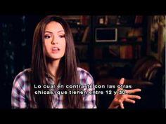 The Vampire Diaries extras DVD #2 ''When Vampire Diaries Don't Suck'' pa...