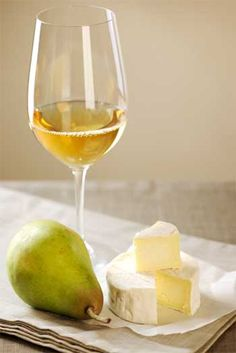 white wine, cheese and fruit. i need to have this in my everyday life more often.