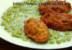 Borsófőzelék Grains, Paleo, Rice, Vegetarian, Dishes, Meat, Chicken, Food, French