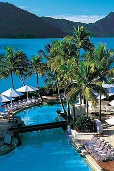 Top 7 Cheap Honeymoon Destinations You Will Adore ❤ See more: http://www.weddingforward.com/cheap-honeymoon-destinations/ #wedding #honeymoon #destinations