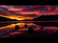 Magical New Zealand - YouTube