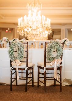 Classic Washington DC Wedding  Read more - http://www.stylemepretty.com/2014/01/09/classic-washington-dc-wedding/