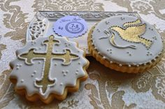 biscoitos decorados coruja - Pesquisa Google