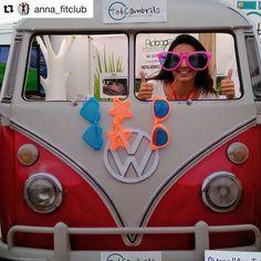 #Repost @anna_fitclub (via @repostapp) ・・・ Vamos de paseo!!! #igerscambrils #xarxadelport #firacambrils #totcambrils #eslhoradelafira #cambrils #concurs #instagram #firacambrils