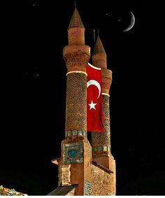 Türk Ottoman Flag, Ottoman Empire, Turkish National Anthem, Istanbul, Turkey Flag, Eurasian Steppe, Blue Green Eyes, Blue Mosque, Turkish Art