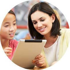 Are you a student or teacher wanting to upgrade your tech? Check out these top discounts for teachers and students. Speech Language Therapy, Speech And Language, Speech Therapy, Project Based Learning, Student Learning, Student Success, Student Work, Discounts For Teachers, Autism Diagnosis