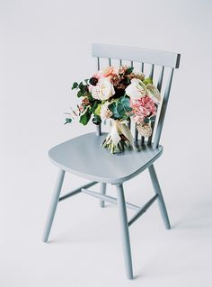 # fleurs
