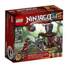 LEGO Ninjago The Vermillion Attack 70621 Building Kit (83... https://www.amazon.com/dp/B01L0VXFQ8/ref=cm_sw_r_pi_dp_x_-FtWybJJDATRT