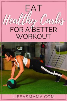 Proper Nutrition, Fitness Nutrition, Fitness Goals, Healthy Carbs, Healthy Eating, Menopause Diet, Healthy Style, Workout Session, Intense Workout