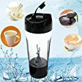 Camtoa mixer flasche mini blenderautoelektro protein shaker tornado Preis: €14,90 Verfügbarkeit: Auf Lager