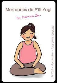 Les 24 Meilleures Images Du Tableau Zen Attitude Sur Pinterest