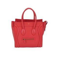 5b9ad015952d Best Quality Celine Handbag bags from PurseValley. Discount Celine designer  handbags. Ladies purses clutch