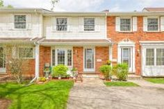 2 bedroom townhouse in Guelph. Sold in 3 days! Townhouse, Bedroom, Terraced House, Bedrooms, Master Bedrooms, Dorm