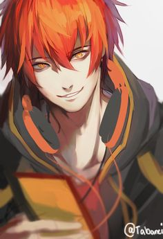 707 by Tabanei