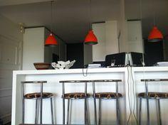 Bar / petite cuisine