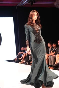"""Art Heart Fashion Officially Opens LA Fashion Week FW17 - """"Mister Triple X"""" Eric Rosete Launches FW17 Collection Tuesday March 15, 2016  @MisterTripleX @ErikRoseteMGMT @ Art Hearts Fashion #LAFashionWeek #fashion  http://www.chicago-splash.com/publish/cat_index_Style_and_Fashion_Los_Angeles_Events/art-heart-fashion-officially-opens-la-fashion-week-fw17.php"""