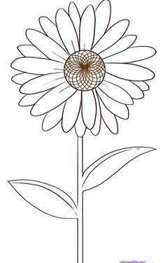 FloralCollageJPG Rsweb 600x564 Pixels