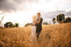 #wedding #realwedding #light #flare