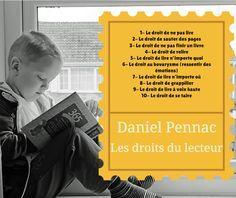 Les devoirs de lecture : comment aider les enfants à prendre plaisir à lire ?