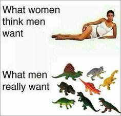 Funny Memes Pictures of Today - Cineloger Funny Love, Really Funny, Guys Vs Girls, Funny Jump, Dankest Memes, Funny Memes, Kidz Bop, Bee Movie, Fresh Memes