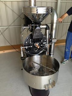 11 Best One Pound & Sample Flagship Coffee Roaster images in